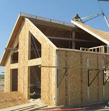 Residential Remodeling And Home Addition by Building Your Home Addition Homeowner Guide Design Build