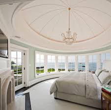 mint green bedroom ideas bedroom traditional with round room water