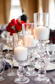 candle arrangements 300 best candle wedding centerpieces images on