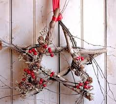 208 best twig art images on pinterest christmas ideas christmas