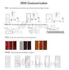 house door kerala door designs solid wood entrance door price