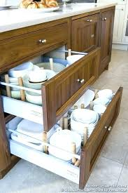 Kitchen Drawer Designs Pull Out Drawers Ikea Medium Size Of Kitchen Kids Kitchen Kitchen