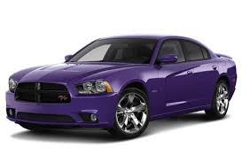 2014 dodge challenger plum purple 2014 dodge charger purple mopar 2014 dodge charger