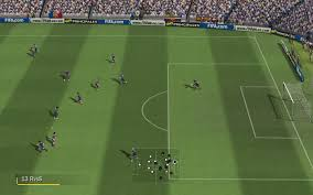fifa 2008 game free download full version for pc for laptop top