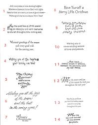 card templates christmas cards business captivating sending