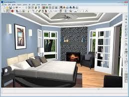 bedroom design software interior design 3d room design software