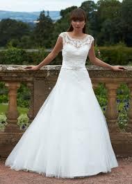 romantica wedding dresses romantica wedding dresses gorgeous brides wakefield