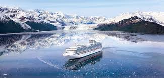 cruise ship weddings cruise ship weddings royal events