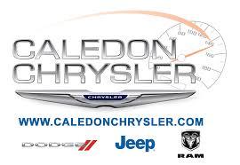 lexus gx470 for sale kijiji caledon chrysler dodge jeep ram bolton on read consumer