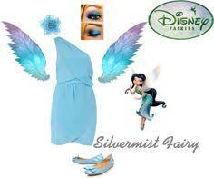 Fawn Fairy Halloween Costume Rosetta Fairy Tinkerbell Friend Costume Bbeautydesigns
