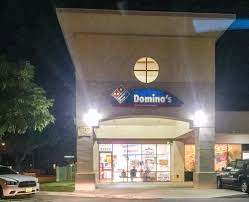 is dominos open on thanksgiving domino u0027s pizza 20 reviews pizza 23565 avalon blvd carson