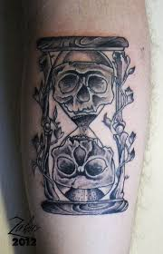 31 best sand clock tattoo images on pinterest sands draw and