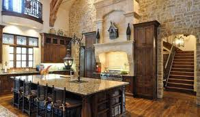 kitchen big kitchen island with seating beautiful kitchen island full size of kitchen big kitchen island with seating beautiful kitchen island bench full size