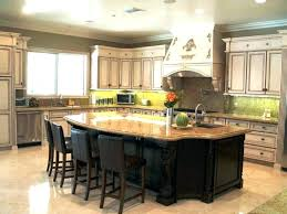 where can i buy a kitchen island cheap kitchen island with seating snaphaven