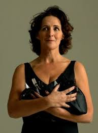Fiona Shaw Nude - parsifal s greek festival 2008 a summer full of excitement