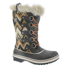 s boots with s sorel winter boots on sale mount mercy