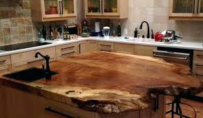 pre made kitchen islands with seating pre made kitchen islands keurslager info
