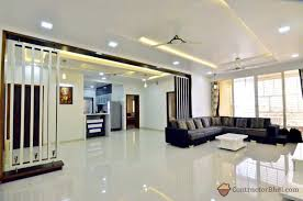 3d interior 3d interior design service for indian homes contractorbhai