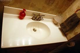 cultured marble vanity tops bathroom cultured marble vanity tops bathrooms designs ideas and decors
