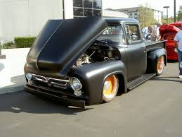 flat black satin black what to do page 2 ford truck