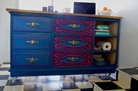 a kitchen island 19 kitchen islands made from totally things