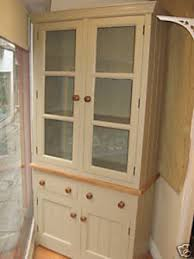 Free Standing Kitchen Pantry Furniture Kitchen Fascinating Free Standing Kitchen Pantry For Sale