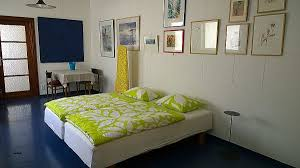 bruges chambres d hotes chambre chambres d hotes bruges b square brugge line
