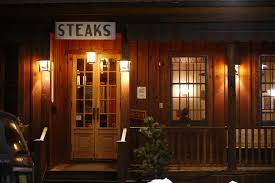 Red Barn Restaurant Nj N J U0027s 20 Coziest Restaurants To Beat The Big Chill Nj Com