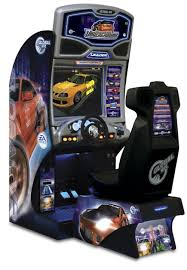 Nba Jam Cabinet The Iso Zone Forums U2022 View Topic If You Could Own An Arcade