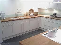 lavabo cuisine ikea cuisine ikea cuisine electromenager fresh evier cuisine blanc