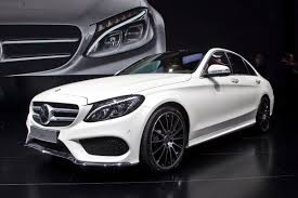 mercedes c class coupe 2014 review mercedes c class 2014 release date price and