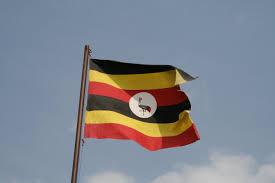 Images Of Uganda Flag Uganda Year For God
