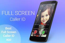 screen caller id pro apk free screen caller id v12 4 9 pro apk techtap world