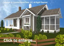Small Cottage Homes 94 Best House Plans Images On Pinterest Small Houses Small