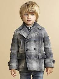 boys medium length haircuts image result for medium length boys haircuts boy hair cuts