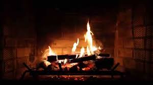 best fireplace video download download pawnoexe
