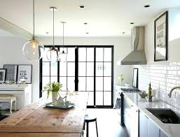 Copper Light Pendants Copper Fixtures Best Kitchen Copper Bathroom Light Fixtures Drop