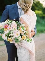 wedding flowers cities studio fleurette cities wedding florist minneapolis mn