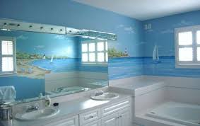 delightful granite top for bathroom vanity photo page hgtv