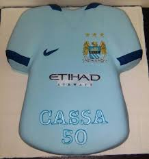 10 man cake images manchester