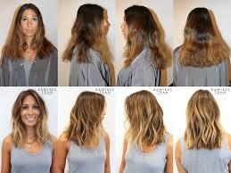 hair transformation archives page 25 of 57 ramirez tran salon