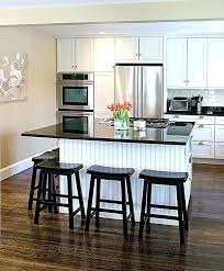 7 foot kitchen island 7 foot kitchen island 7 ft kitchen island i this kitchen its