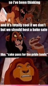 Cute Disney Memes - you re really brave lion king 2 pinterest