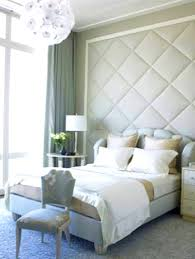 Pretty Guest Bedrooms - bedroom engaging small guest bedroom decorating ideas space with