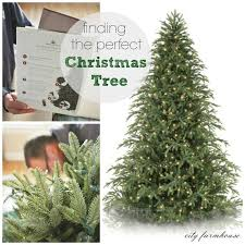 55 best o tree images on crafts
