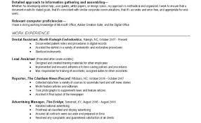 Resume Templates Free Google Docs Google Doc Templates Resume Ideas Free Resume Templates Doc