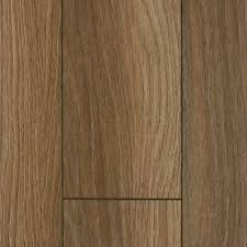 sfi floors prestige laminate flooring colors