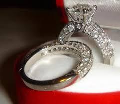 Engagement Ring Vs Wedding Ring by Wedding Ring Vs Engagement Ring Vs Promise Ring Mbworld Org Forums