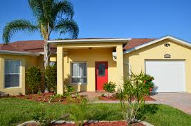 florida vacation rentals by owner florida vacation rentals by owner