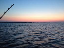 cape cod fishing charter photos killin u0027 it good sportfishing